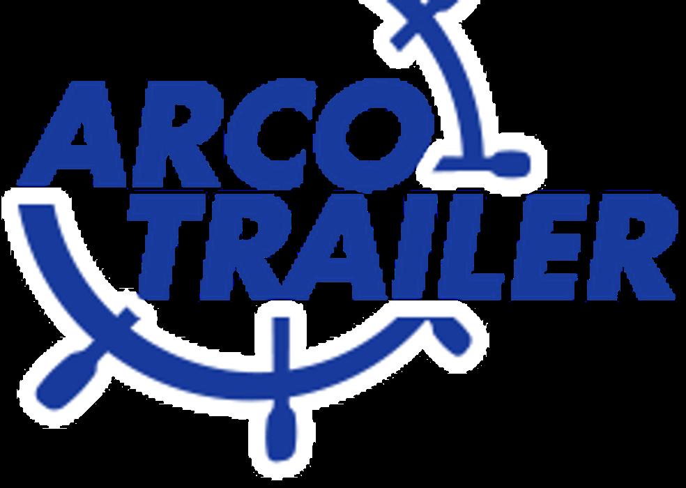 Bild zu Arco-Trailer GmbH in Mittenwalde in der Mark