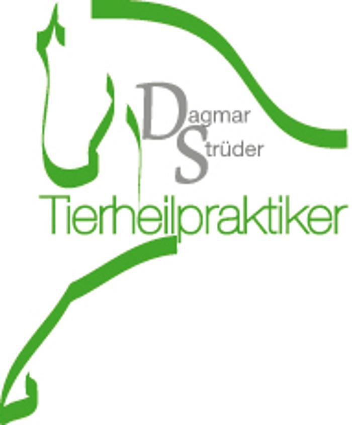 Mobile Tierheilpraxis für Pferde / Oils to Enjoy - Dagmar Strüder