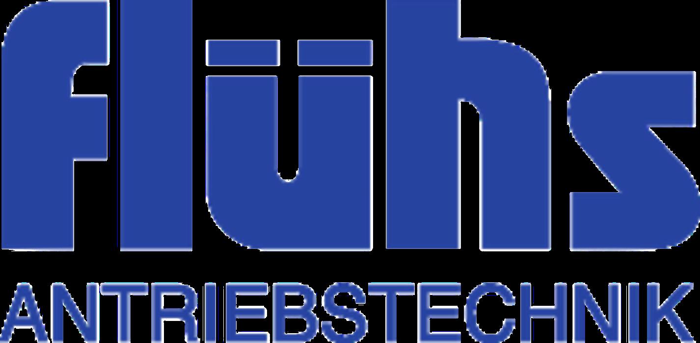 Flühs GmbH & Co. KG