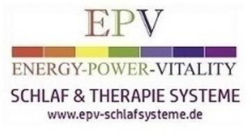 EPV Schlaf & Therapie Systeme Schiebelsberger & Kreipl