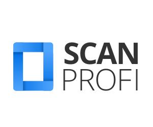 ScanProfi