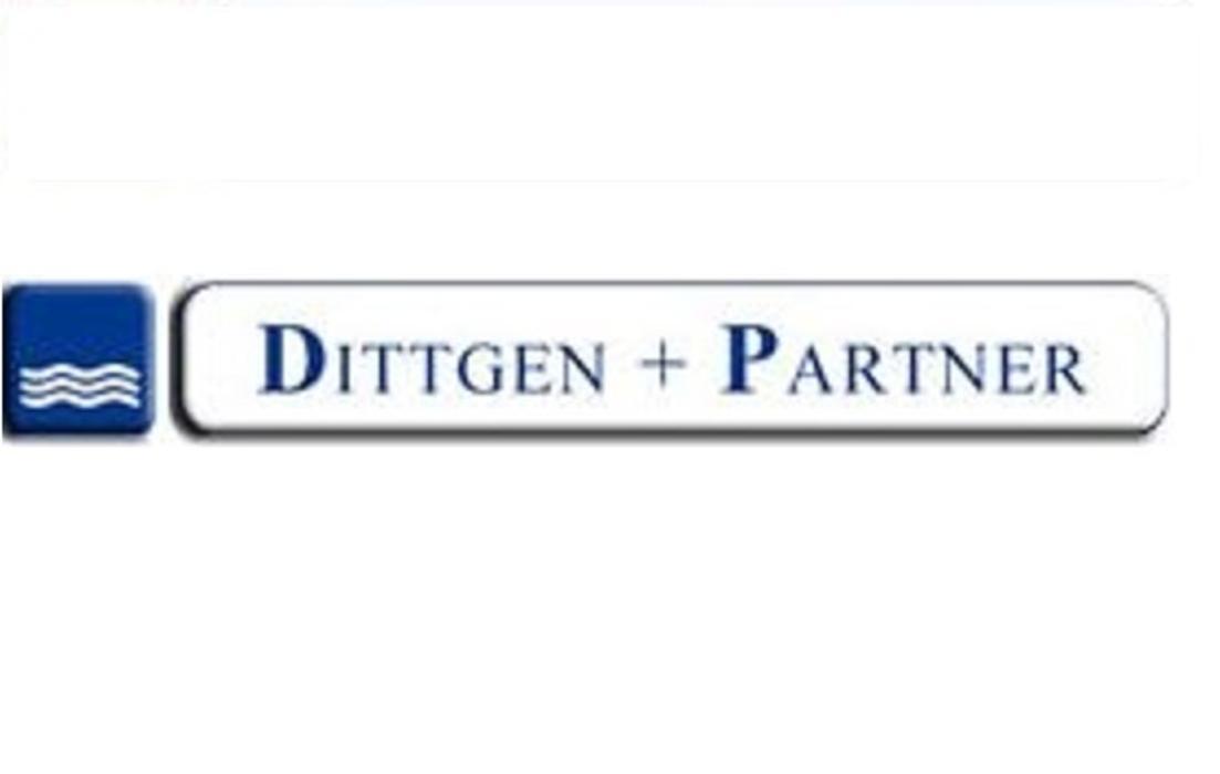 Bild zu Dittgen + Partner Handelsges. für Schwimmbadtechnik und Wasseraufbereitung mbH in Saarlouis