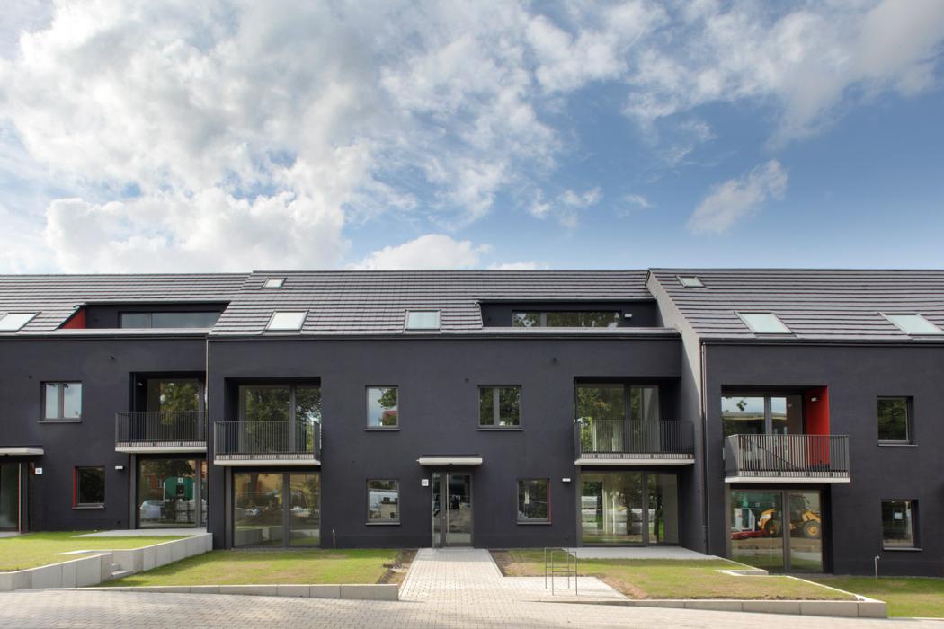 anne lampen architekten bda berlin schlesische stra e 31 ffnungszeiten angebote. Black Bedroom Furniture Sets. Home Design Ideas