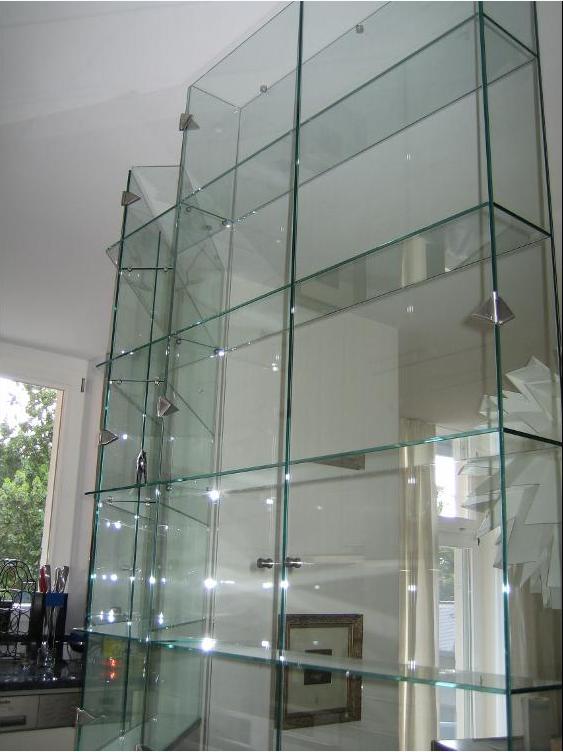 allglas glaserei gmbh in berlin branchenbuch deutschland. Black Bedroom Furniture Sets. Home Design Ideas