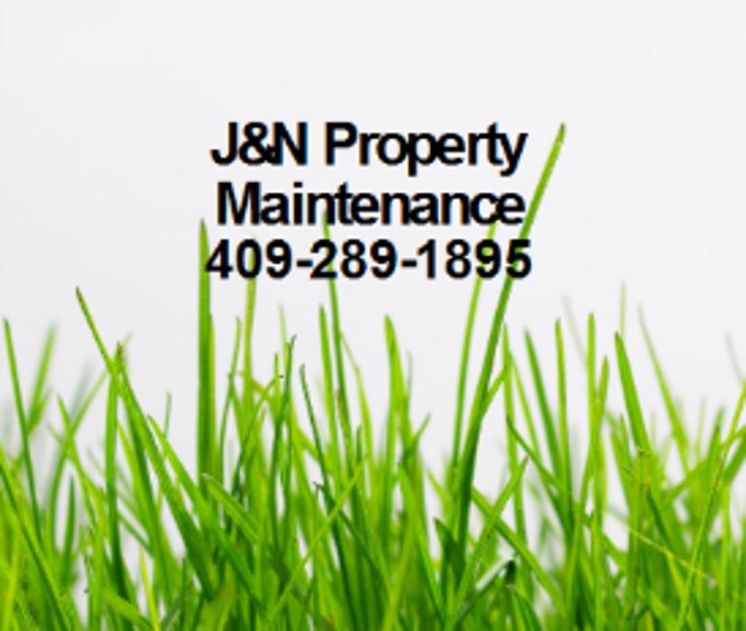 J&N Property Maintenance - Buna, TX
