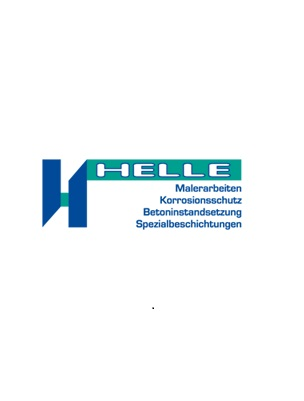 E. & S. Helle GbR Logo