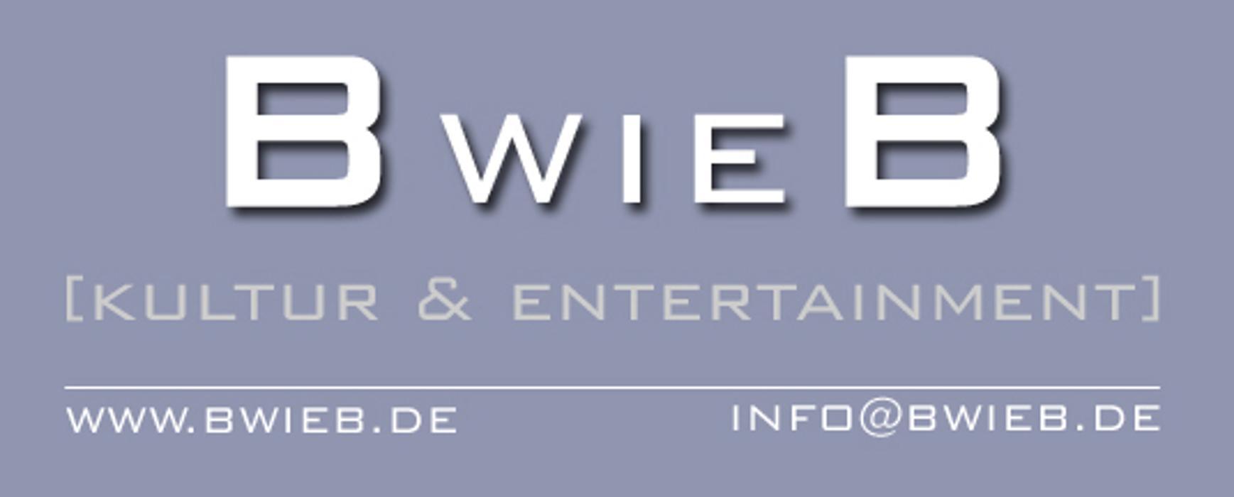 Bild zu B*wie*B Kultur & Entertainment in Kamen
