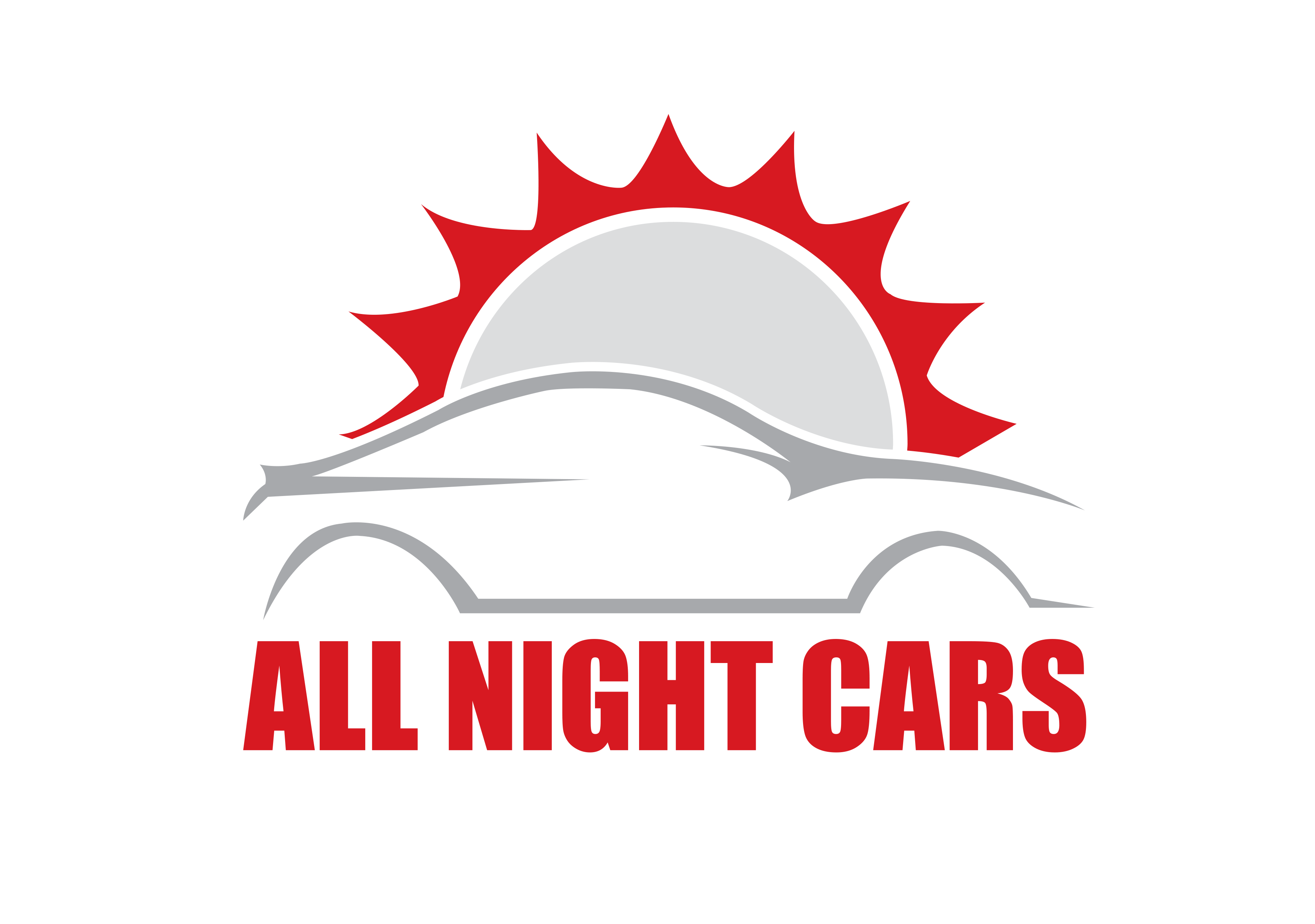 All Night Car Hire Dartford