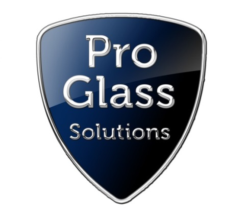 pro glass solutions
