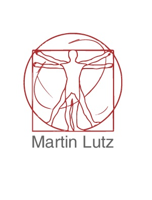 Martin Lutz, Facharzt für Urologie