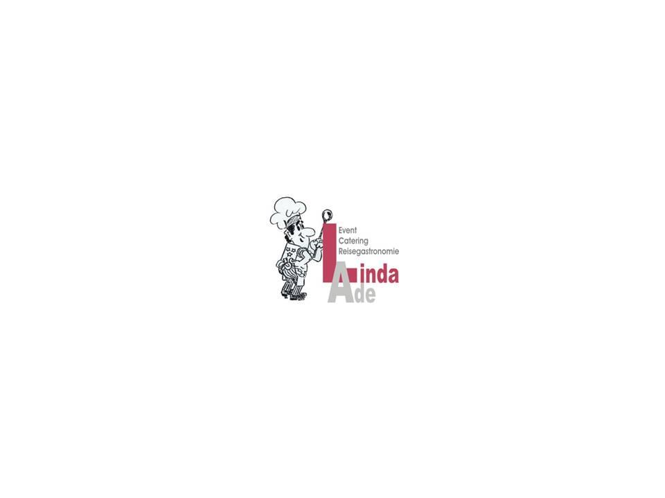 Linda Ade Event Catering
