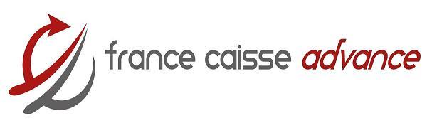 France caisse advance