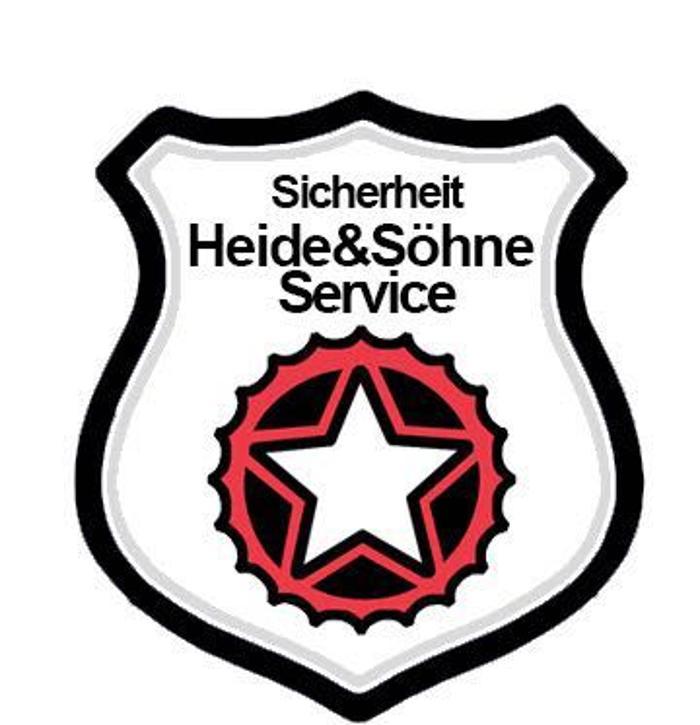 Heide und Söhne Service