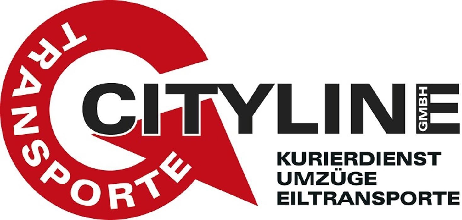 Bild zu Cityline GmbH in Remseck am Neckar