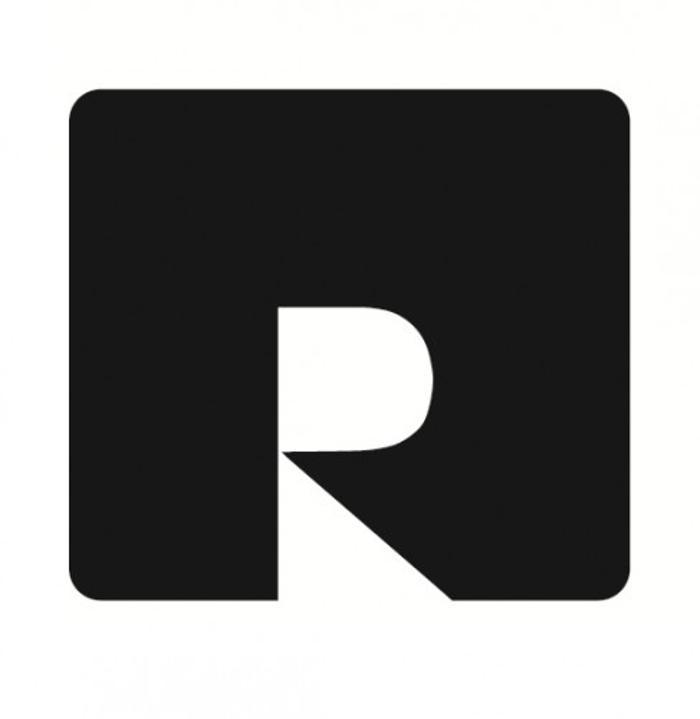 Bild zu Rieger Schallschutz GmbH + Co. KG in Fellbach