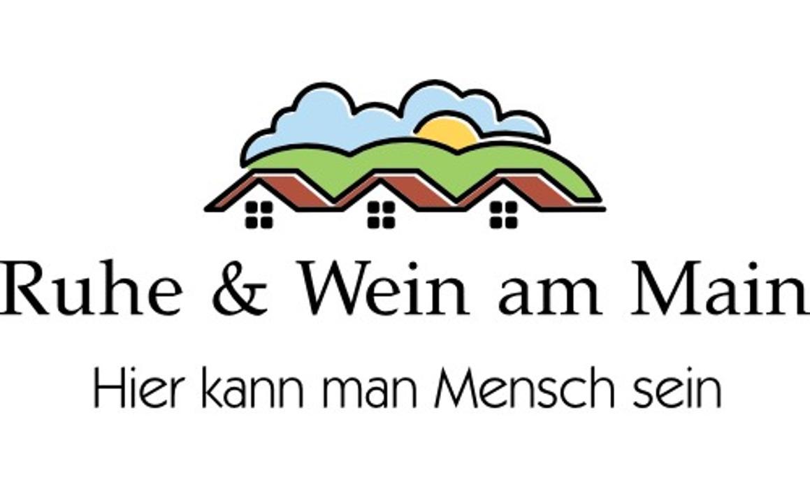 Bild zu Ferienhaus Mainaue in Erlenbach am Main