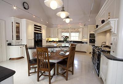 Impress Kitchens New Addington 020 3475 3706