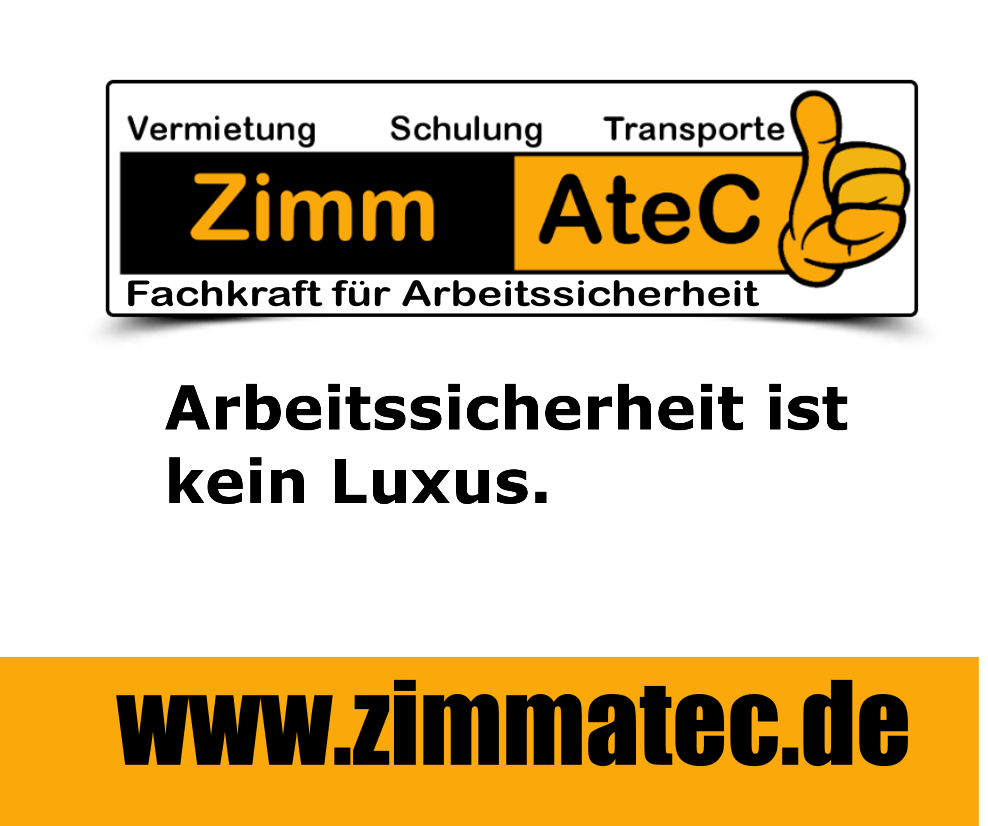 ZimmAteC