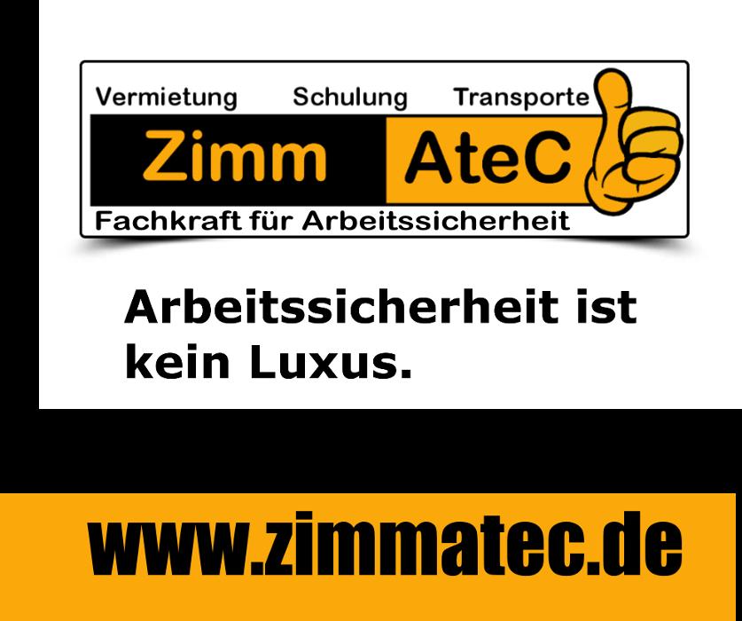 Bild zu ZimmAteC in Waghäusel