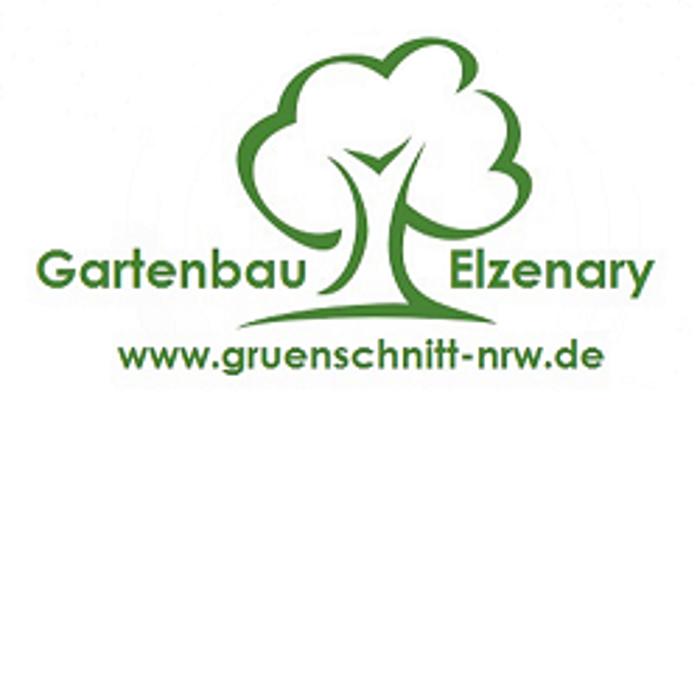 Bild zu Gartenbau Elzenary in Stolberg im Rheinland