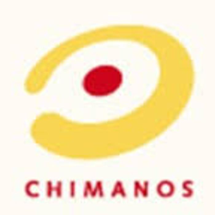 CHIMANOS - Medizinisches Versorgungszentrum