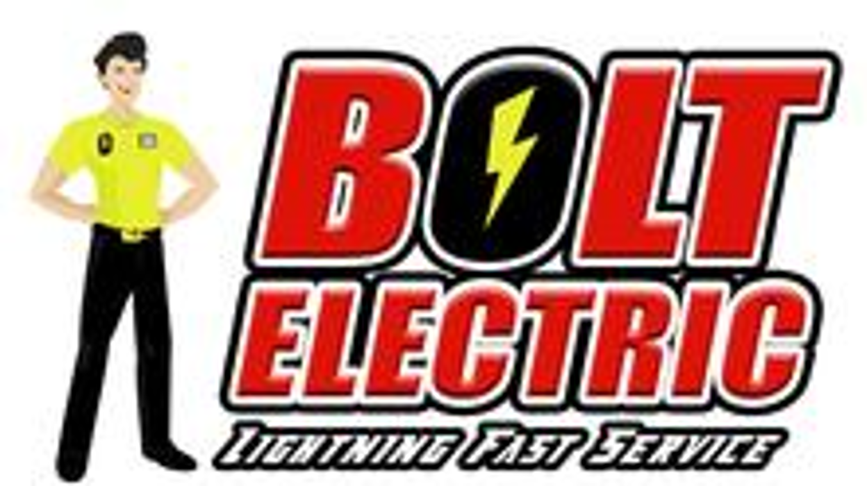 Bolt Electric - Chandler, AZ