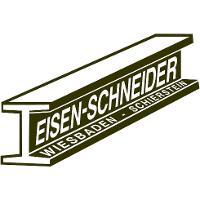 Eisen-Schneider