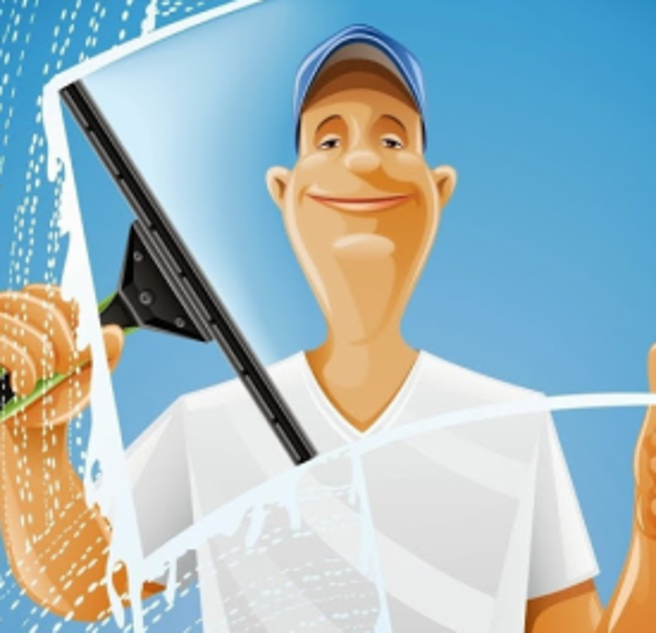 Appearance Counts Window Cleaning - Mesa, AZ