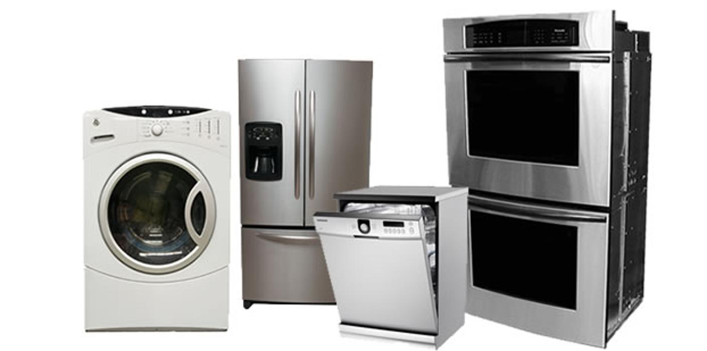 Appliance Doctor - Temecula, CA