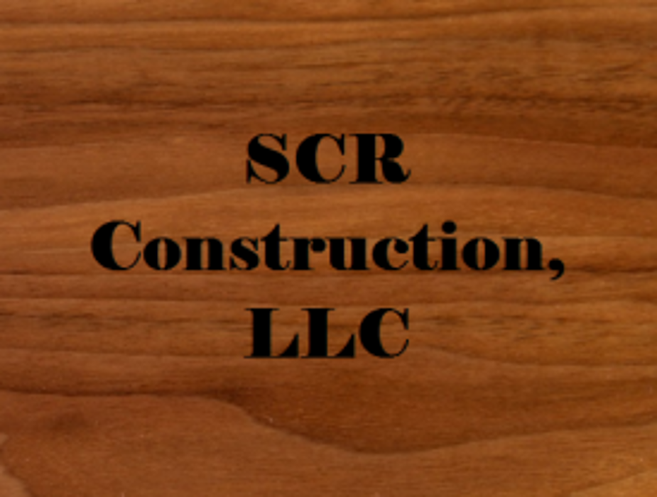 SCR Construction, LLC - Grand Junction, CO