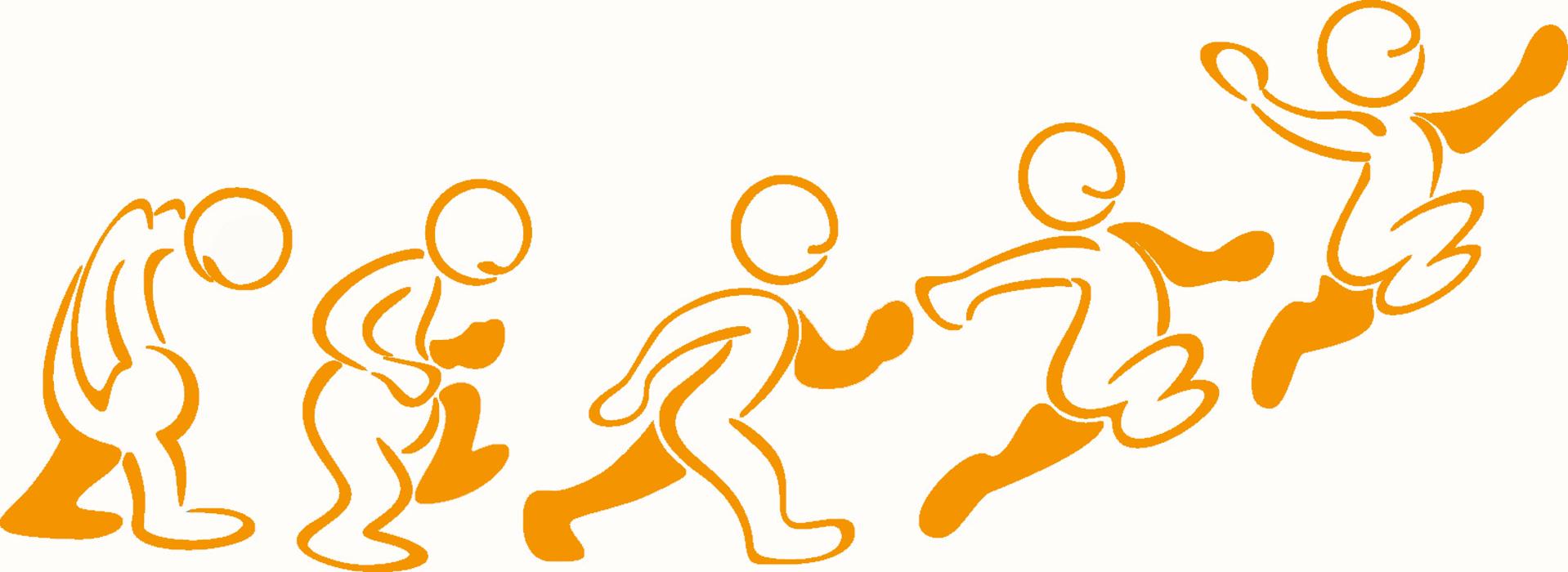 Bild zu physio plus sport - Praxis für Physiotherapie + Medizinische Trainingstherapie in Wehr in Baden