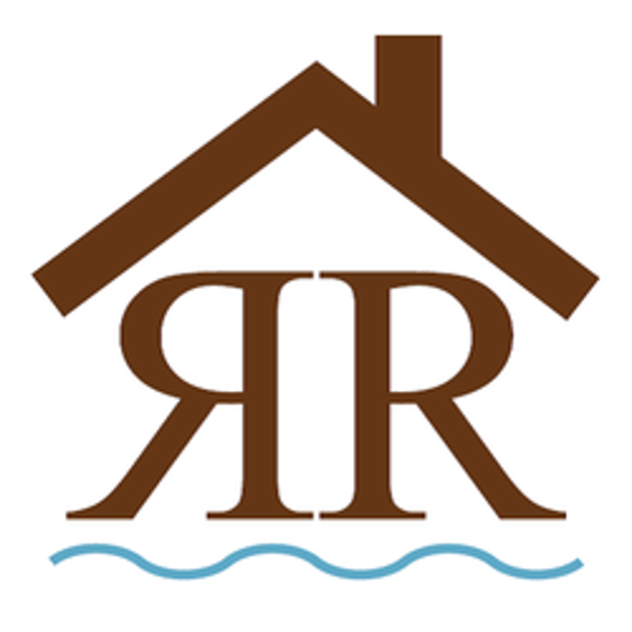 Rawls Restoration - Waxahachie, TX