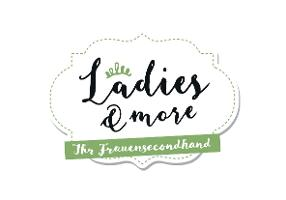 Ladies & more - Ihr Frauensecondhand