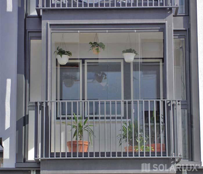 Glaserei G Nther Und Sohn Gmbh Einbau Von Fenstern