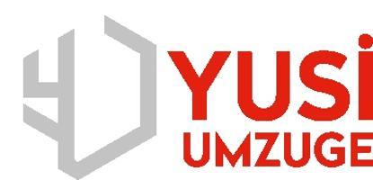 Yusi Umzüge