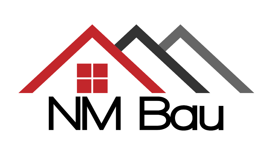 Bild zu NM Bau GmbH in Nettetal