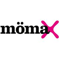 mömax Braunschweig