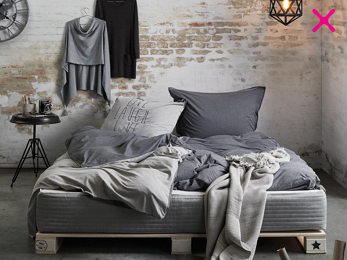 m max m belhaus rosenheim in rosenheim branchenbuch deutschland. Black Bedroom Furniture Sets. Home Design Ideas