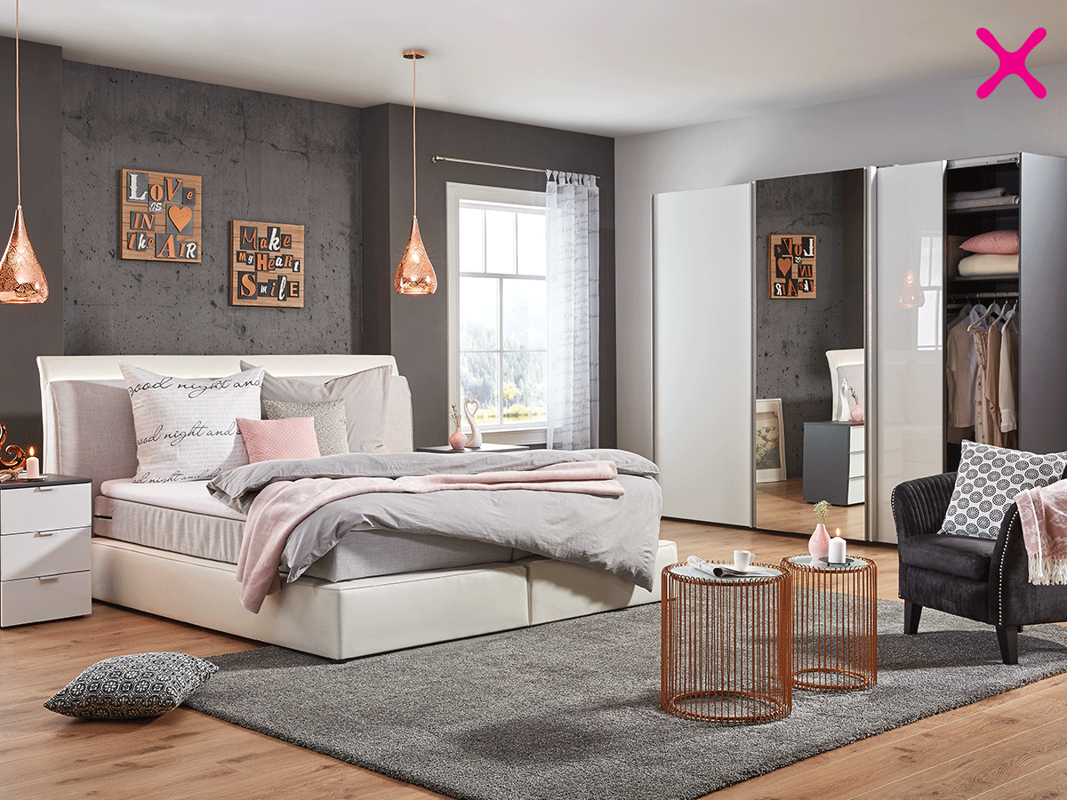 m max m belhaus rosenheim m bel einzelhandel rosenheim. Black Bedroom Furniture Sets. Home Design Ideas