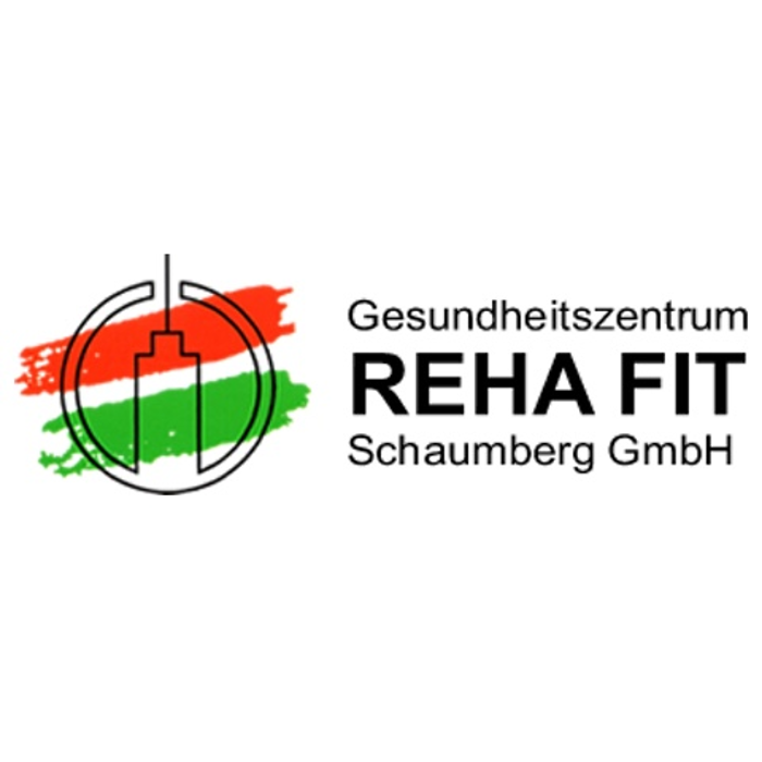 Bild zu Reha-Fit Schaumberg GmbH in Tholey