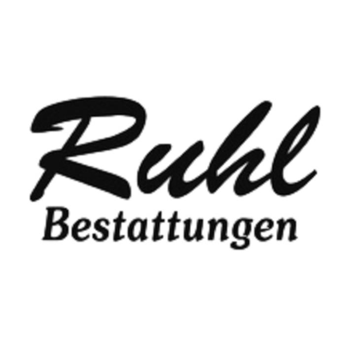 Bild zu Ruhl Bestattungen in Lauterbach in Hessen