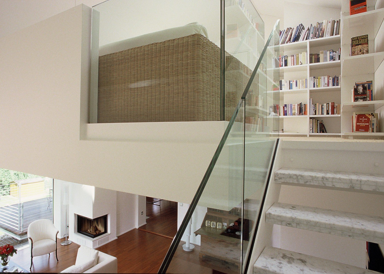 schreinerei geuder holzmann m bel tischschreinerei g ppingen deutschland tel 0716175. Black Bedroom Furniture Sets. Home Design Ideas