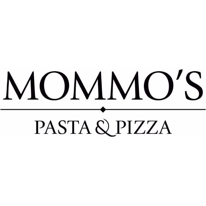 Bild zu Mommo's Pasta & Pizza in Ulm an der Donau