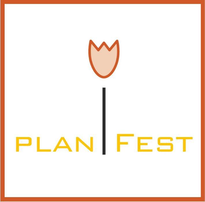 Bild zu PlanFest. in Koblenz am Rhein