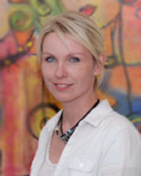 Hemmerling und Dr. Birkner - Zahnärztliche Gemeinschaftspraxis