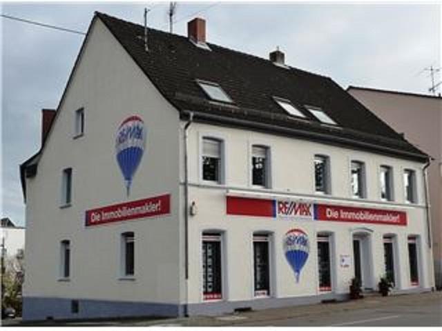 RE/MAX Ideal Immobilien Schreiter & Collegen GmbH & Co. KG