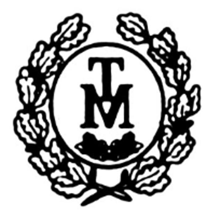 Münzen Handel Berlin 34 Adressen Im Goyellow Branchenbuch