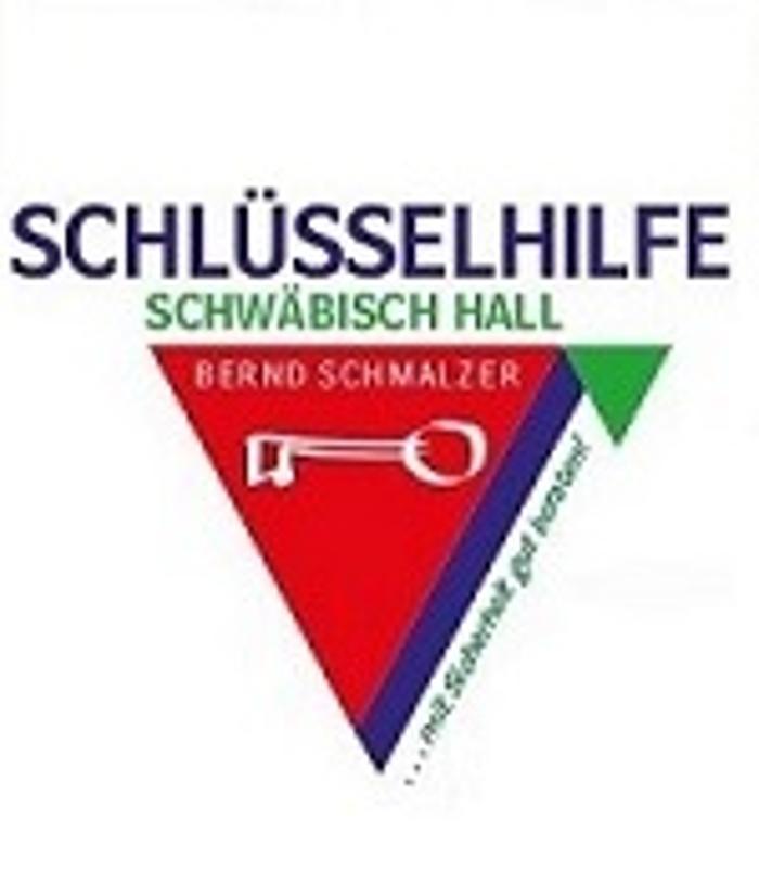 Bild zu Schlüsselhilfe Bernd Schmalzer - Schlüsselnotdienst in Schwäbisch Hall
