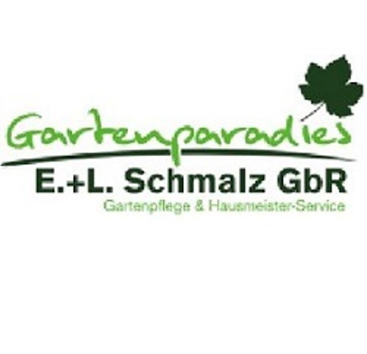 Gartenparadies E.+L. Schmalz GbR