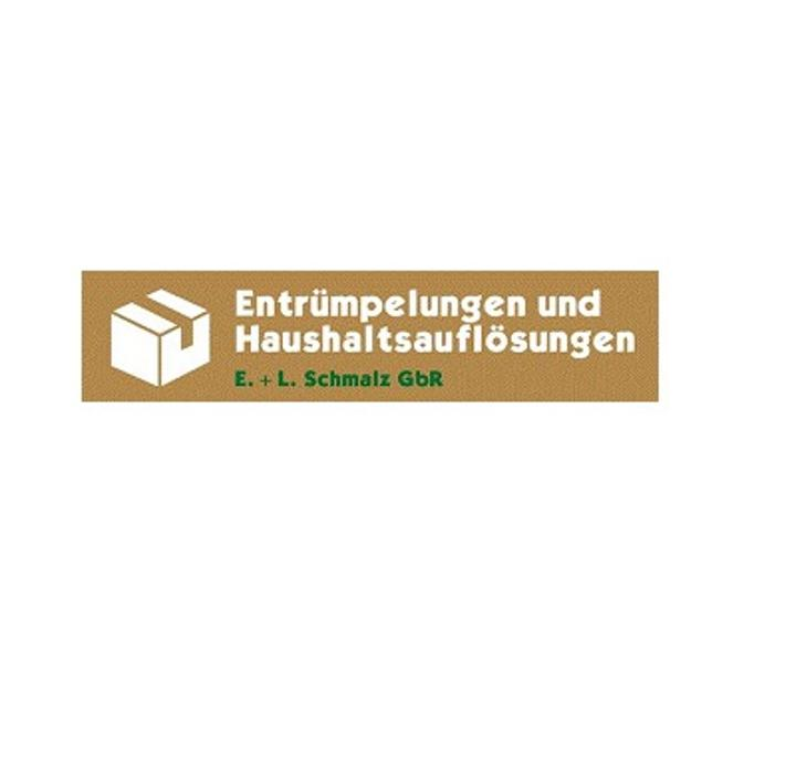 Bild zu Entrümpelungen E. + L. Schmalz GbR in Leingarten